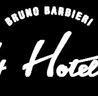 Logo_4-HOTEL-300x195
