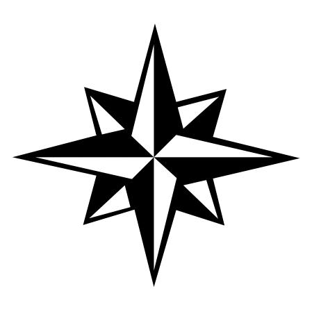CLIMACOMFORT SRL