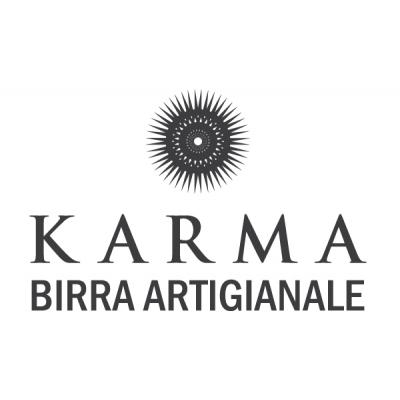 KARMA BIRRA